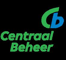 Centraal-Beheer-logo-Scrum-Event