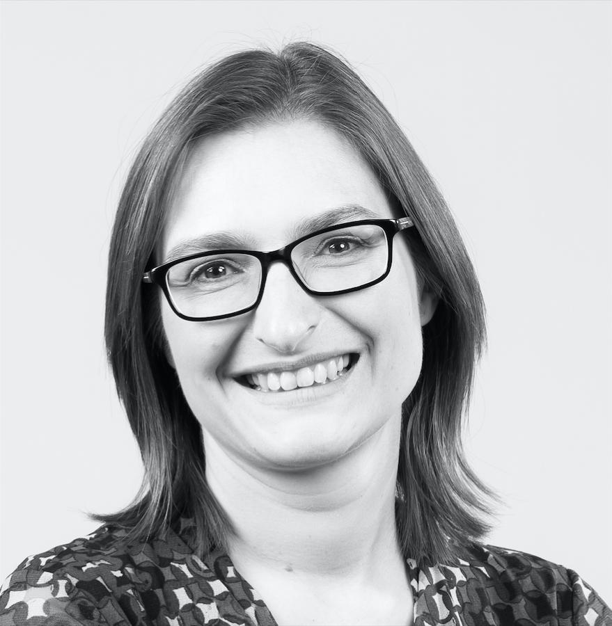 Marieke Keij Obvion