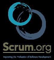 Scrum org logo