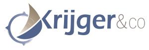 Krijger & Co
