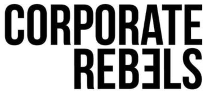 corporaterebels