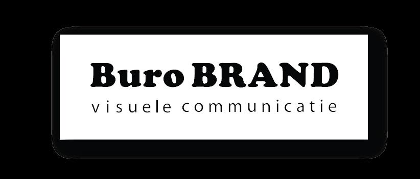 Buro BRAND