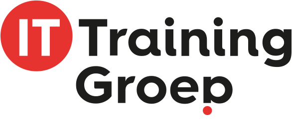 IT Training Groep